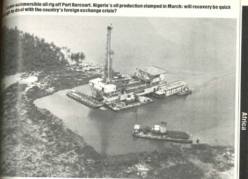 Africa_May_1982-oil_rig-780.png