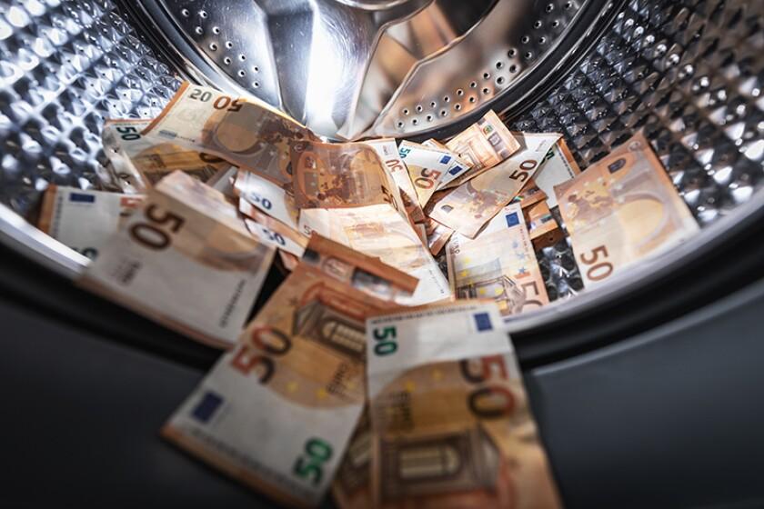 euro-washing-machine-istock-780.jpg