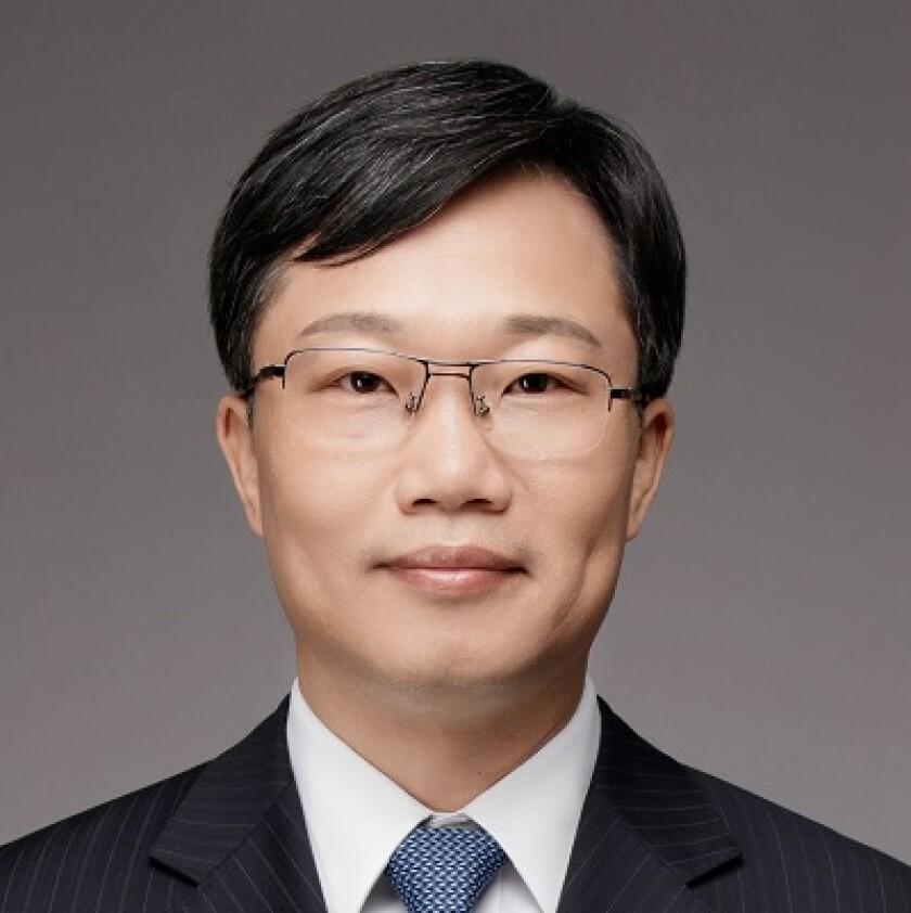 Mei Yufang-400.jpg