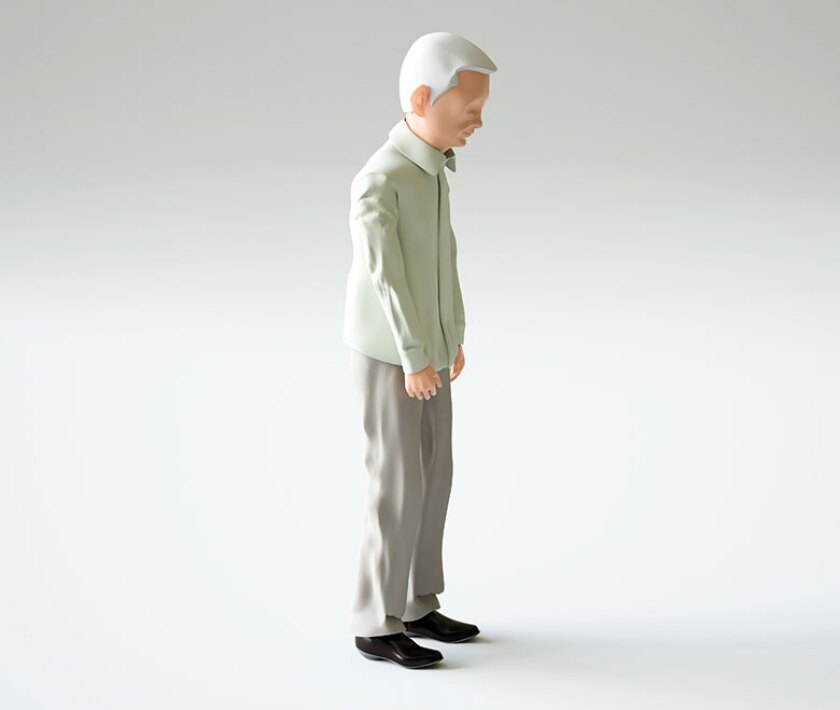 Japan-elderly-aged-population-istock-780.jpg