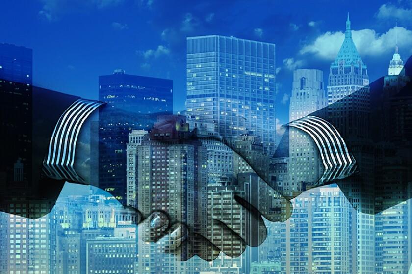 handshake-finance-deal-merger-780