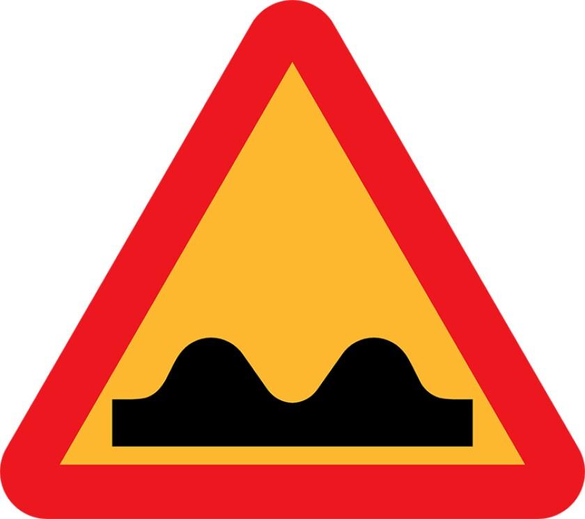 speed-bump-road-sign-warning-780