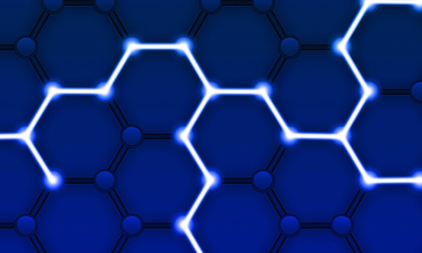 blockchain-network-780