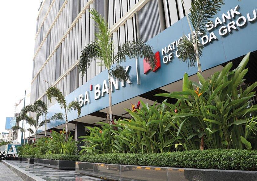 ABA-Bank-headquarters-780.jpg