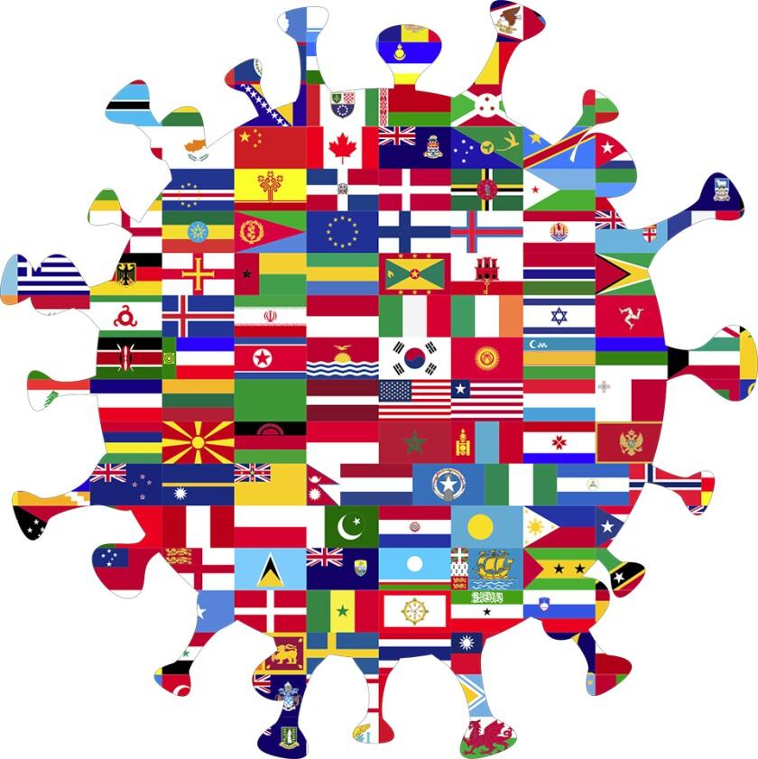 coronavirus-world-flags-globe-covid-960.jpg