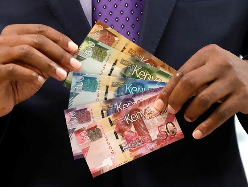 Kenya-shilling-fan-new-notes-R-780.jpg