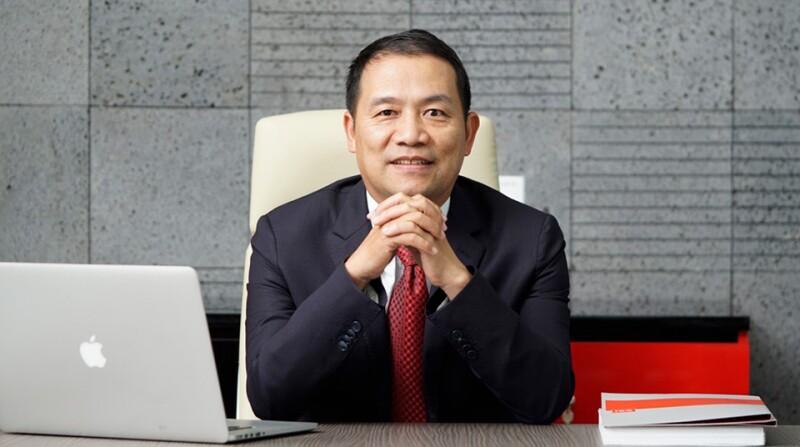 Nguyen-Hong-Nam-SSI-Securities-Vietnam-960.jpg
