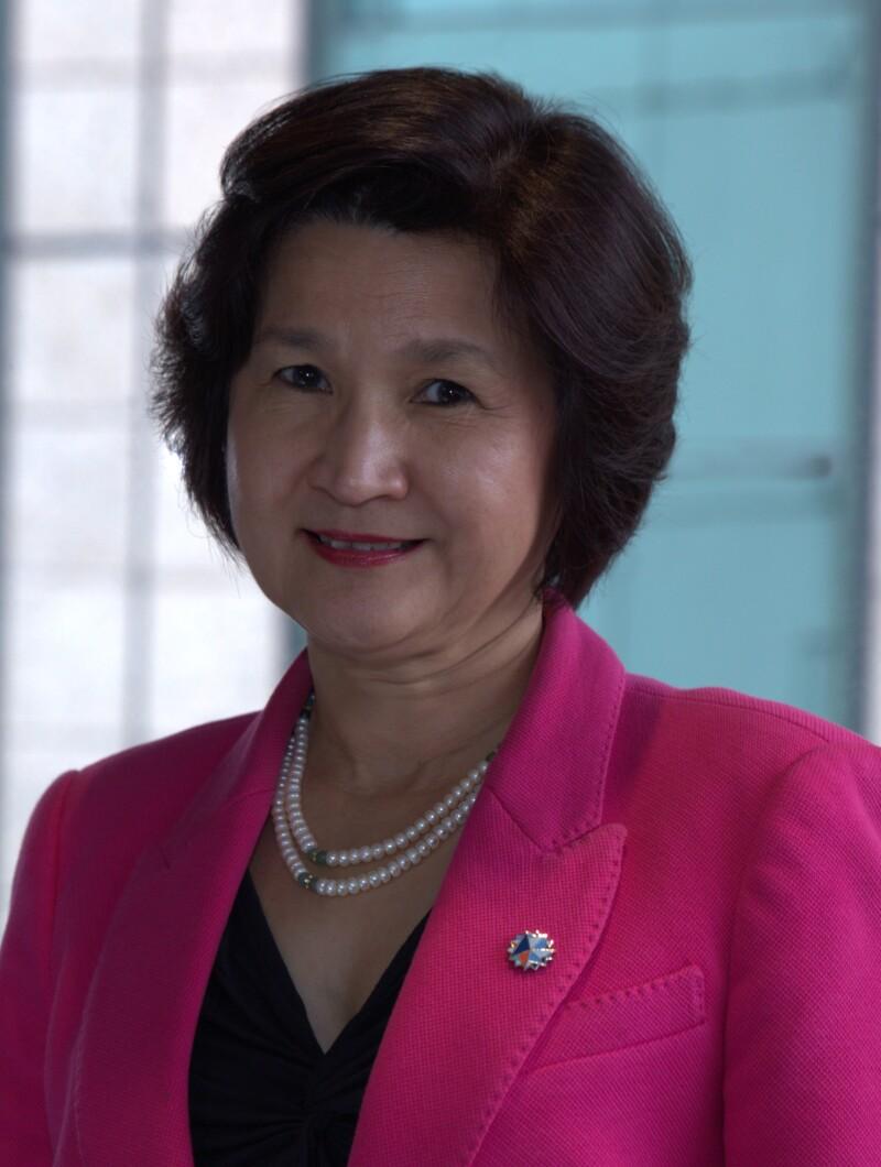 Datuk Maimoonah Hussain, Group Managing Director, Affin Hwang Capital.jpg