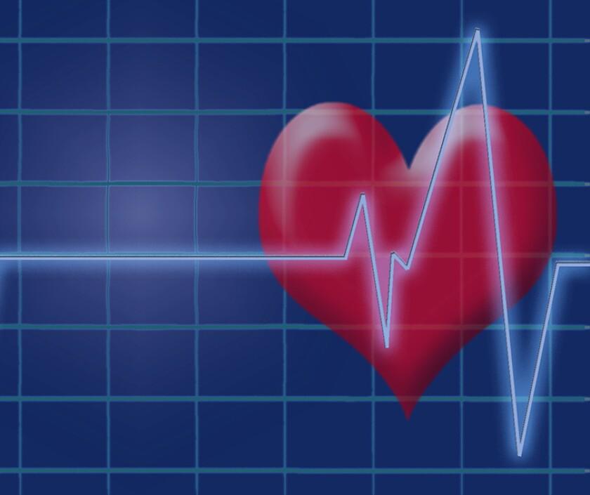 heartbeat-780