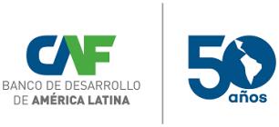 CAF50-logo-RGB_color-vert.png
