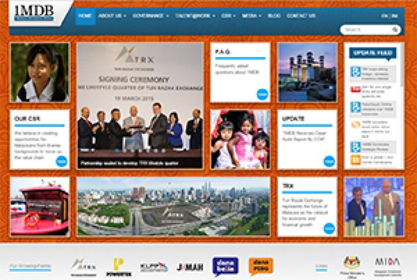1mdb-website