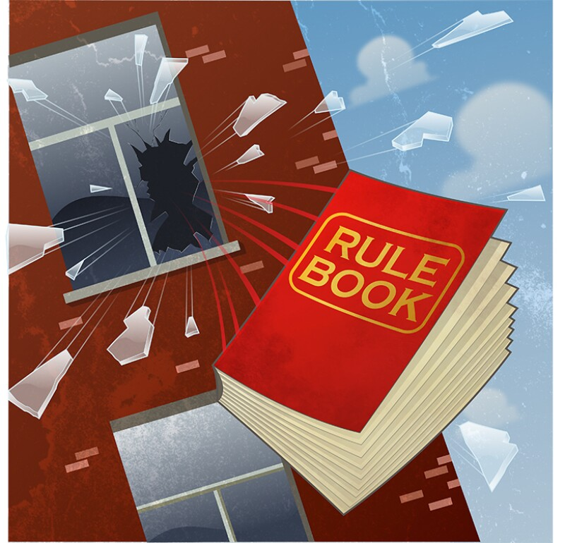 Throwing the Rulebook_780