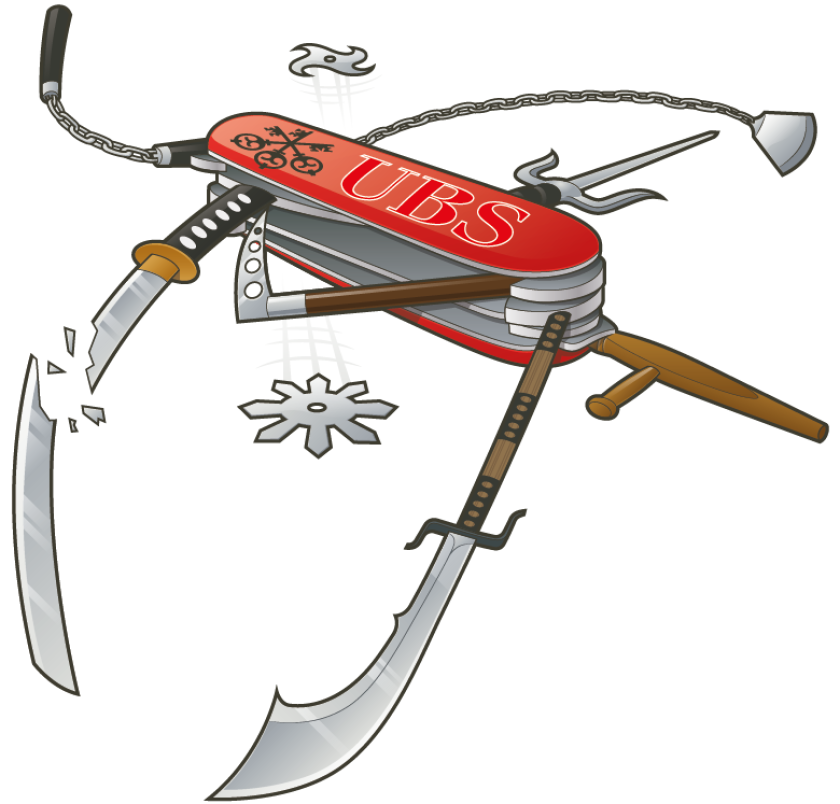 UBS_swiss_army_knife_illo-780