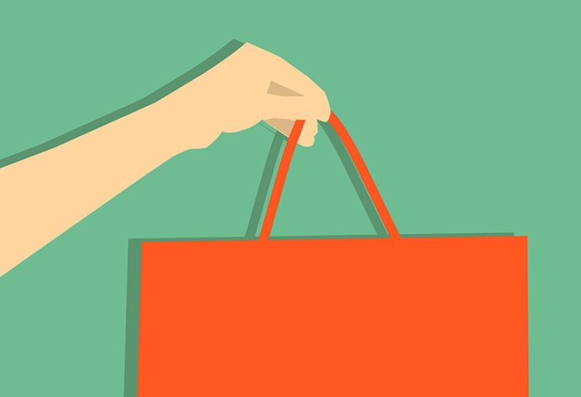 shopping-bag-retail-780