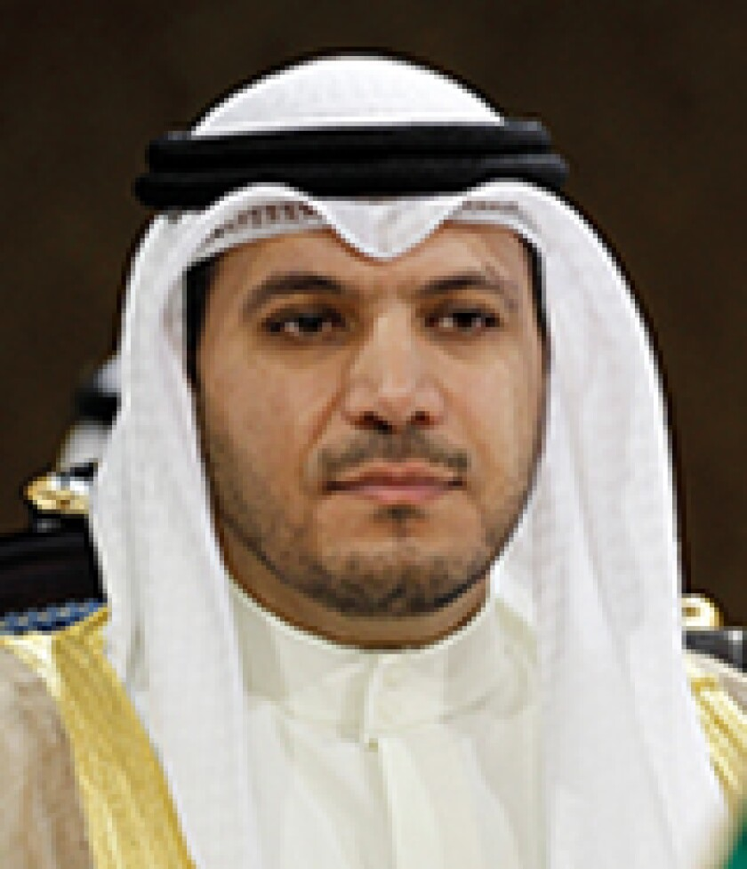 Mohammad Al-Hashel_160x186