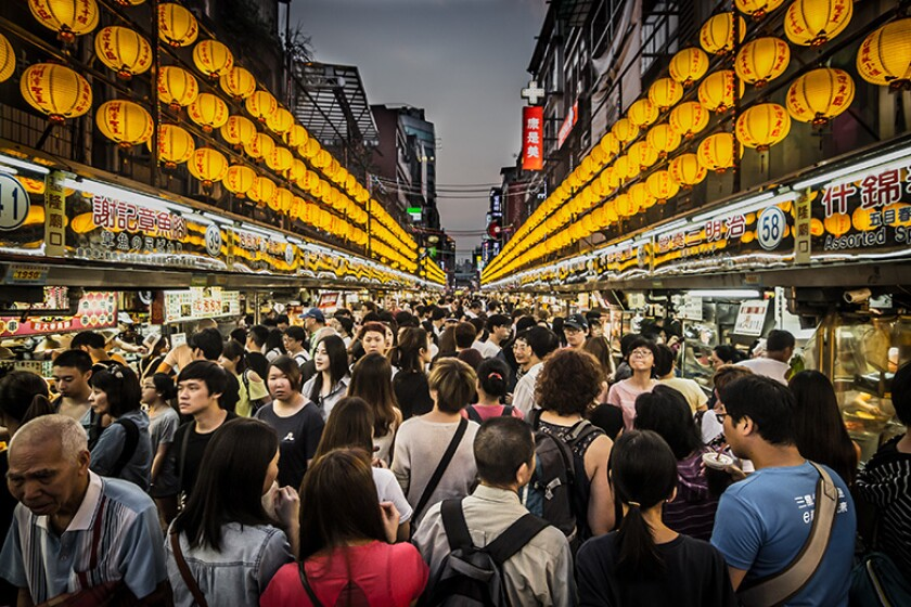 Taiwan-night-market-780.jpg