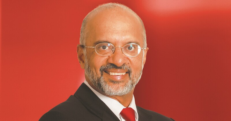 Piyush Gupta, Group CEO, DBS.JPG