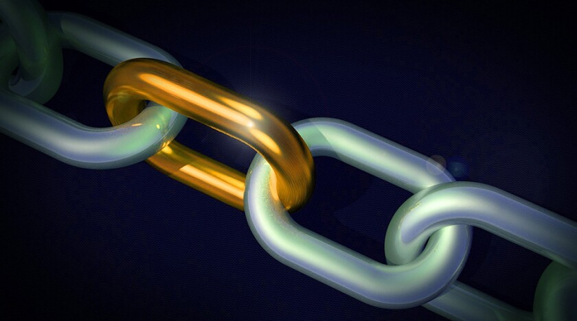 chain-link-gold-960.jpg