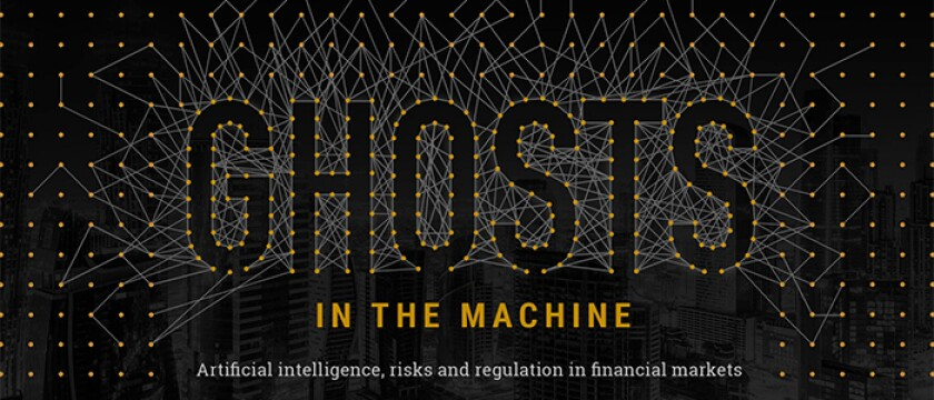 Artificial-Intelligence-risks-regulation-finance