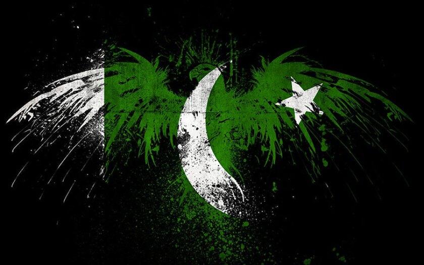 pakistan-flag-bird-780.jpg