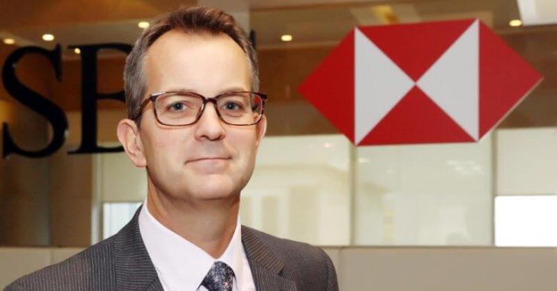 Mark Prothero, CEO, Sri Lanka & Maldives, HSBC.jpg
