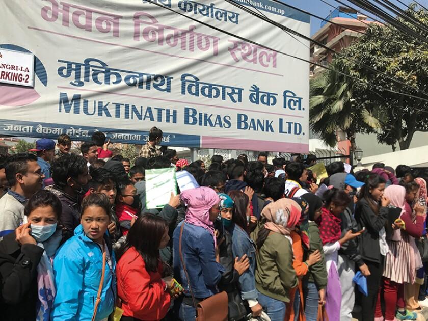 Nepal-remittances-780