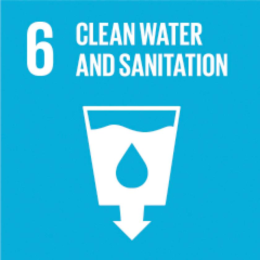 6-clean-water