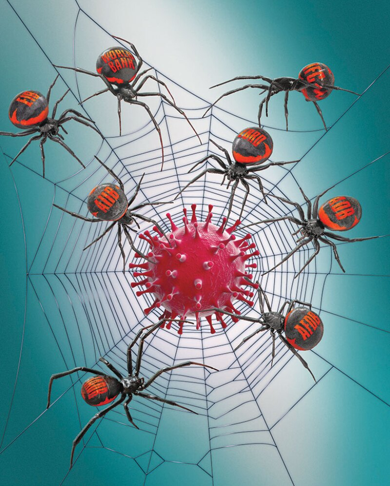 Covid_Spiders_web-illo-780.jpg