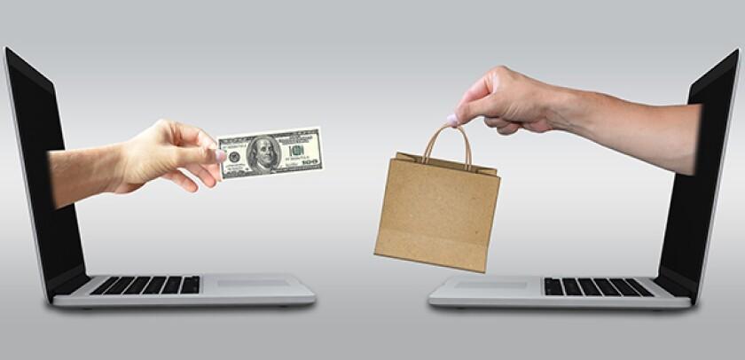 digital-payments-laptop-600
