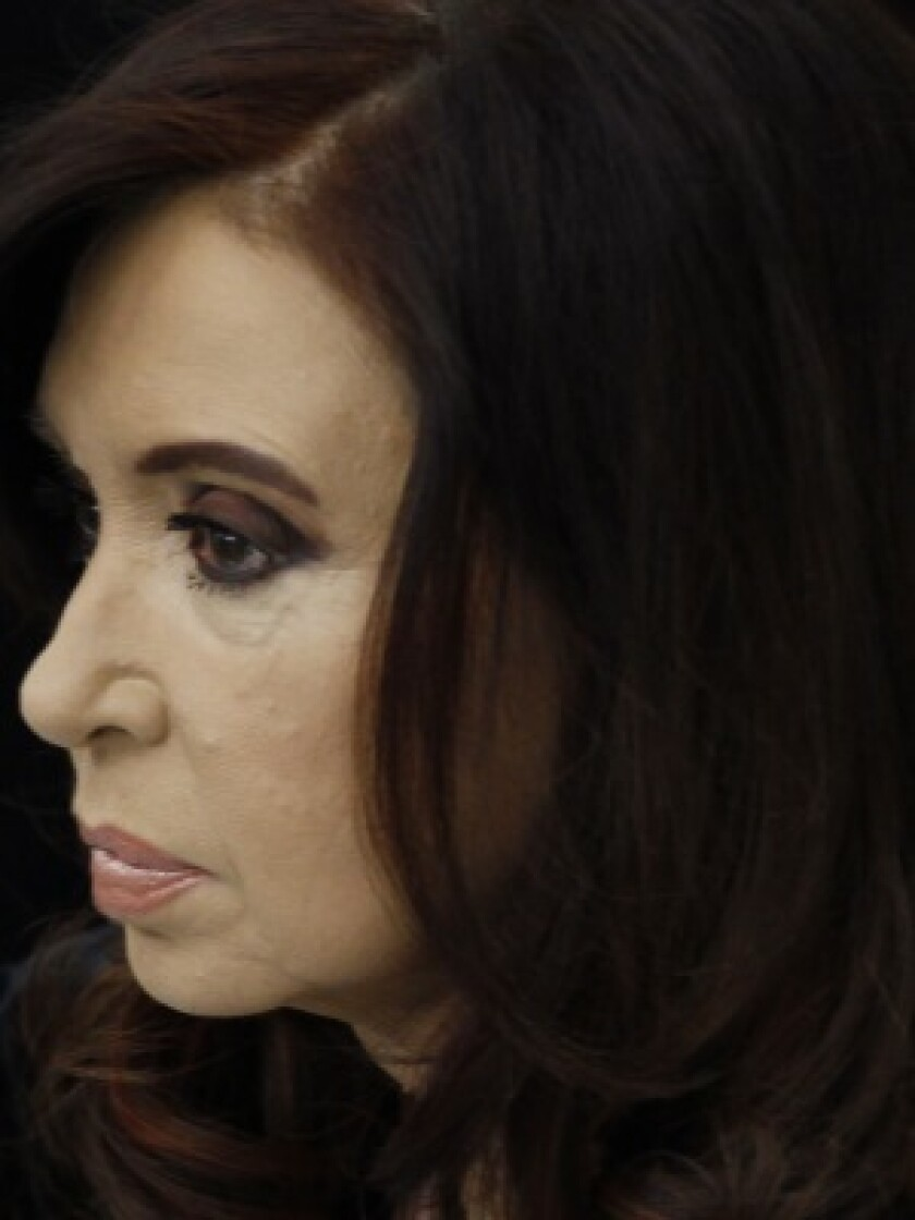 Fernandez de Kirchner headshot-R-300x400