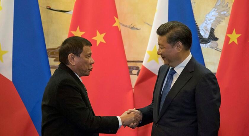 Rodrigo-Duterte-Xi-Jinping-R-780