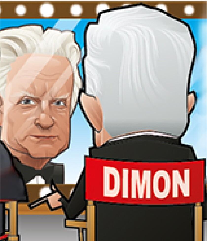 dimon-douglas