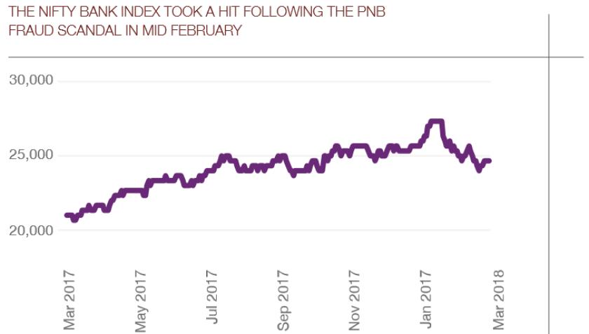 Nifty_bank_index-780