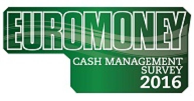 CASH MANAGEMENT 2016 w196