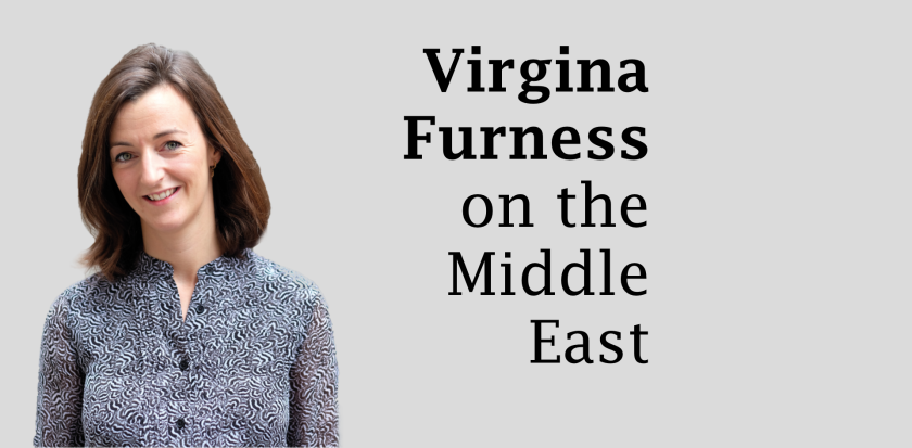 Virginia Furness Middle East 1920px.png