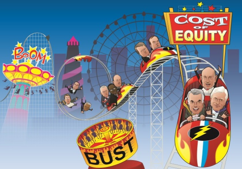 Amusement Park-600
