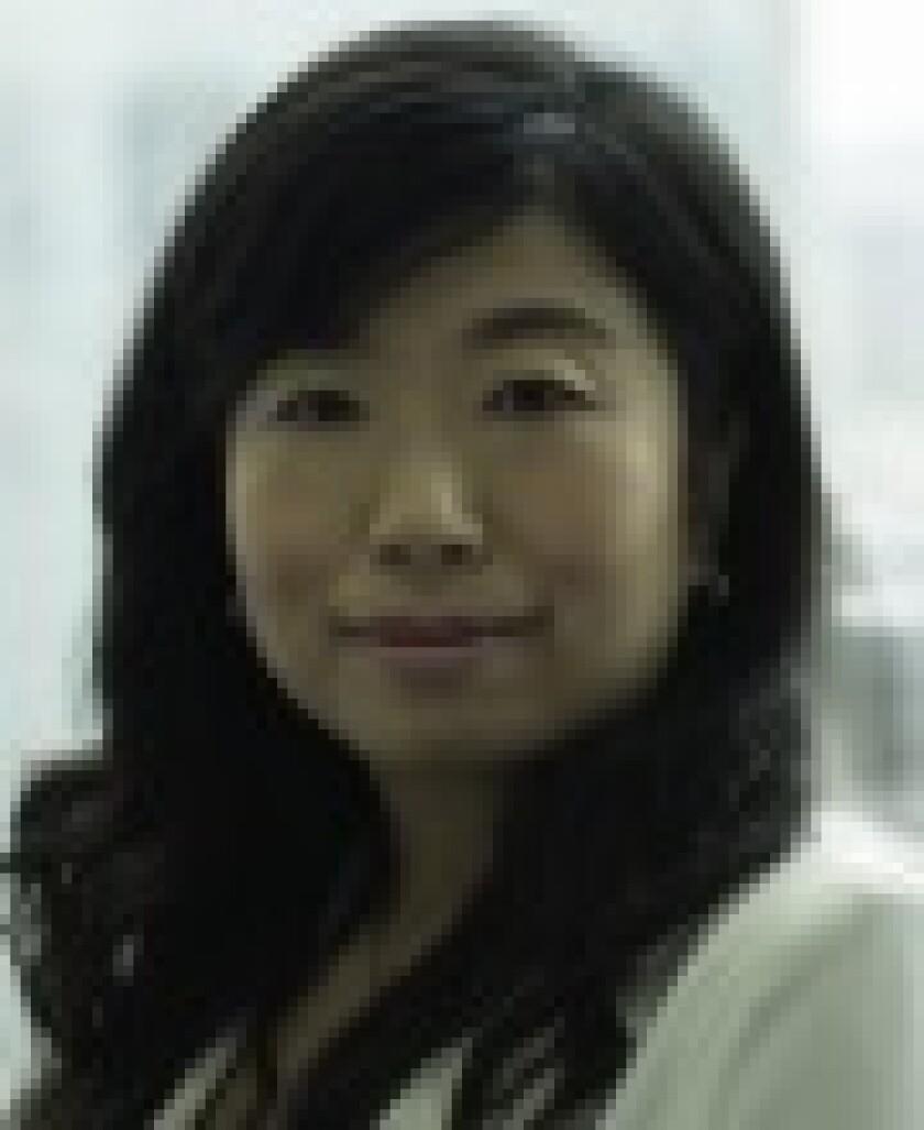 Michelle Wang-90x110