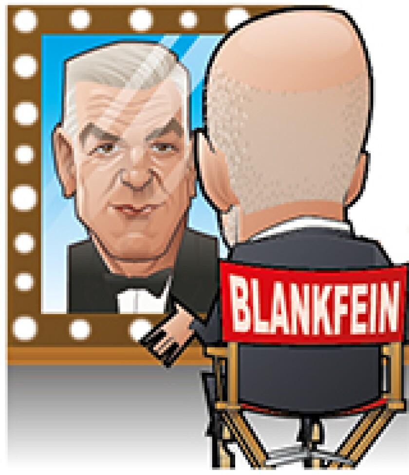 blankfein-clooney-160