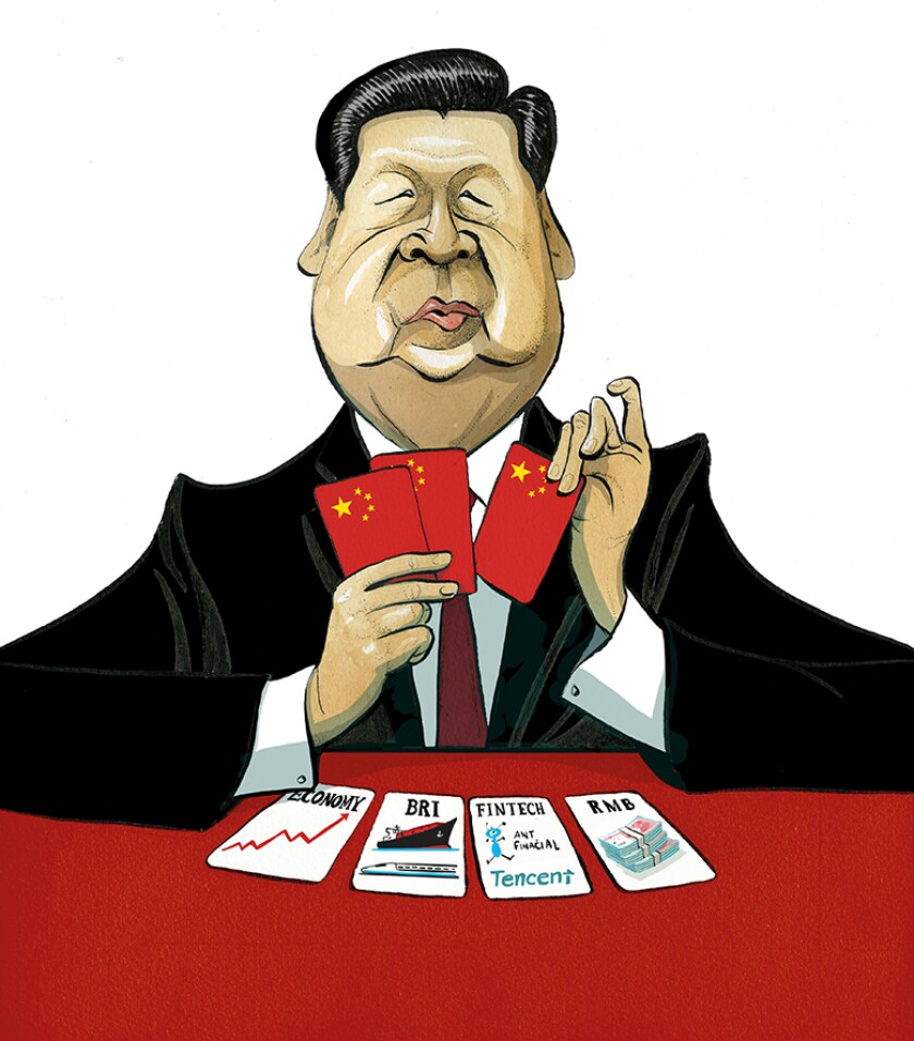 China_Xi_cover_780
