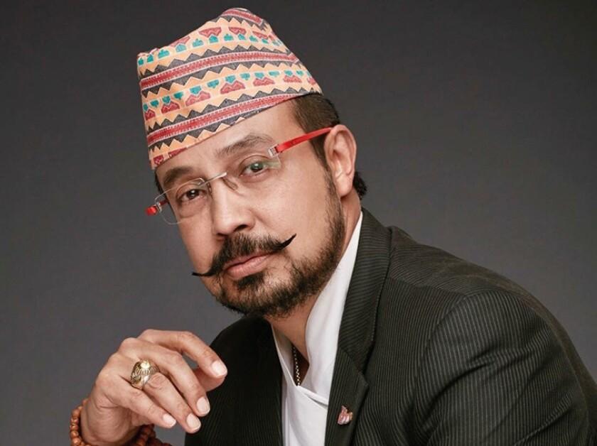 Anil-Shah-Nabil-Bank-780