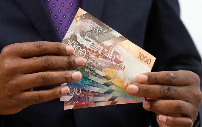 Kenya-shilling-notes-fan-R-780.jpg