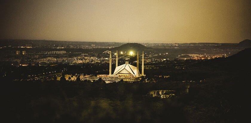 faisal-mosque-Islamabad-pakistan-780.jpg
