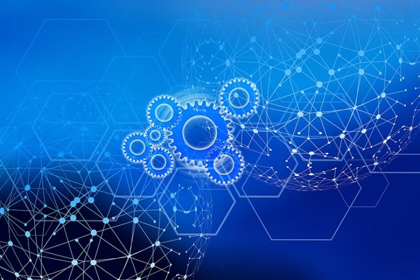network-tech-blockchain-780.jpg