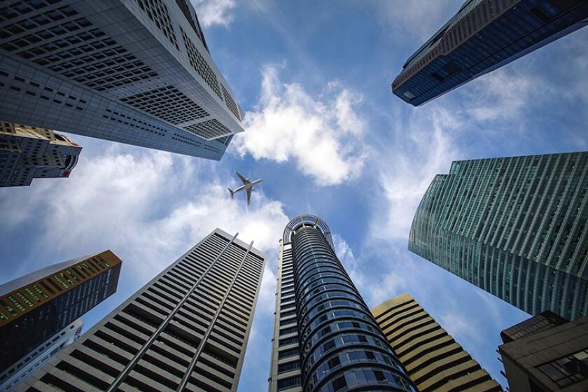 singapore-sky-high-780
