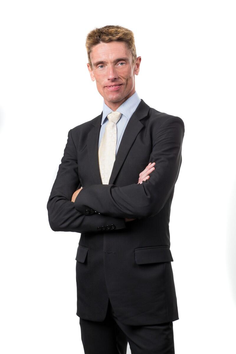 Mikkel Larsen, Chief Sustainability Officer, DBS.jpg