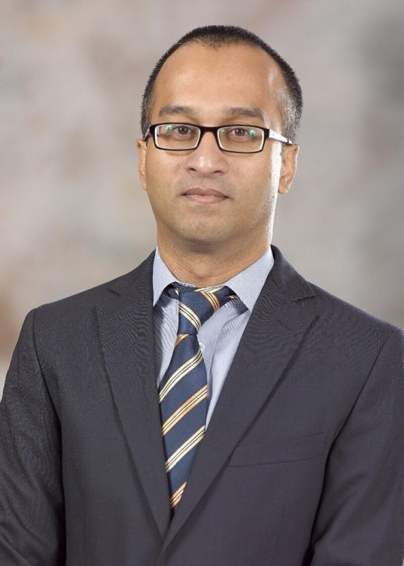 Mashrur Arefin, CEO & MD, The City Bank.jpg