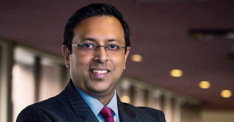 Naser Ezaz Bijoy, Chief Executive Officer, Bangladesh, Standard Chartered Bank.jpg