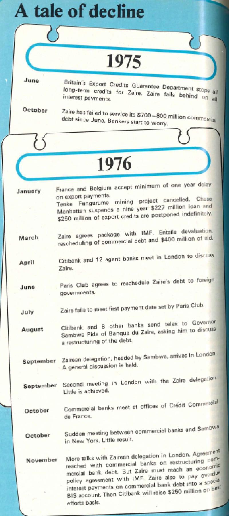 Africa_Feb_1979_tale_p1-340