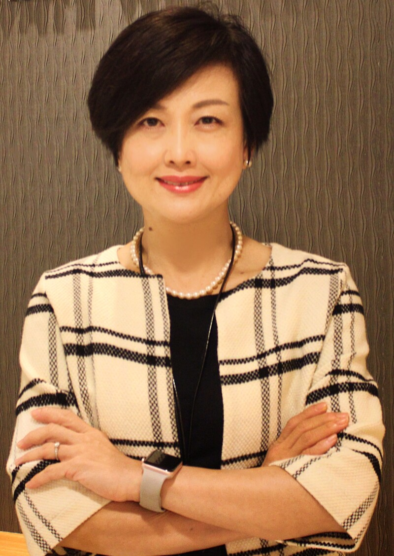 Carolyn Leng, Head of Private, Wealth Management, Maybank.jpg