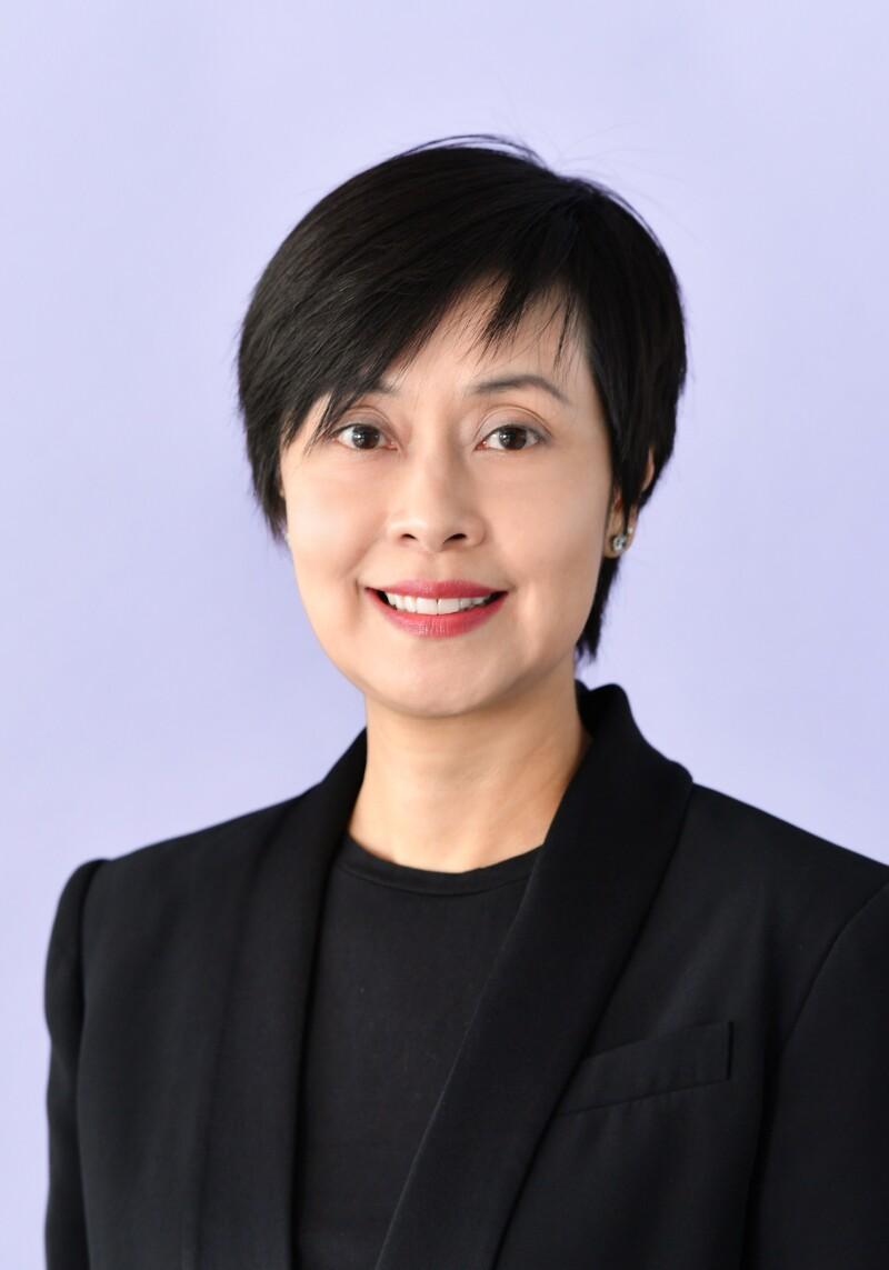 Diana Cesar, Chief Executive, Hong Kong, HSBC.jpg